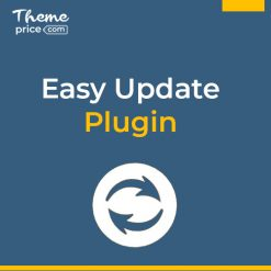 Easy update plugin