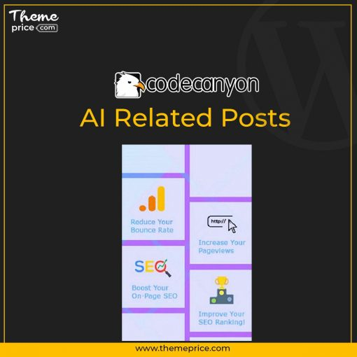AI Related Posts