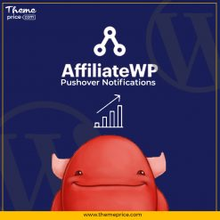 AffiliateWP – Tiered Affiliate Rates
