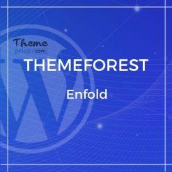 enfold theme