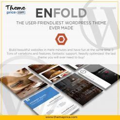 Enfold Responsive Multi-Purpose WordPress Theme
