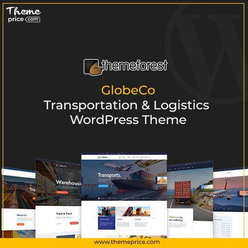 GlobeCo – Transportation & Logistics WordPress Theme-min