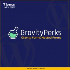 Gravity Perks – Gravity Forms Nested Forms