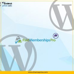 LearnPress – Paid Membership Pro Integration