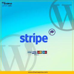 LearnPress – Stripe Payment