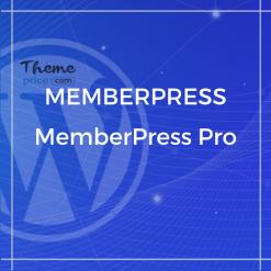 MemberPress Plugin