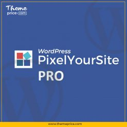 PixelYourSite Pro – Facebook pixel WordPress plugin