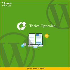 Thrive Optimize
