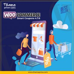 WooCommerce Smart Coupons 4.7.6