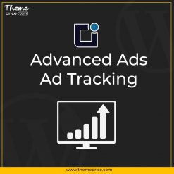 Advanced Ads – Ad Tracking