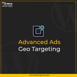 Advanced Ads – Geo Targeting