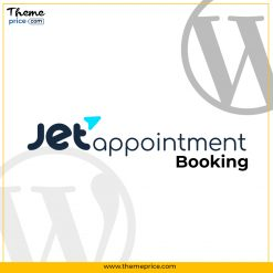 JetAppointmentsBooking