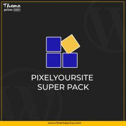 PixelYourSite Super Pack