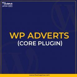 WPAdverts (Core Plugin)