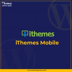 iThemes Mobile