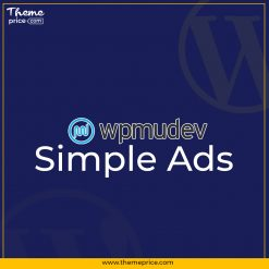 WPMU DEV Simple Ads