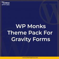 Theme Pack For Gravity Forms
