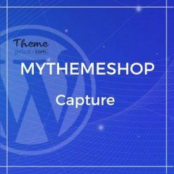 Capture by MyThemeShop